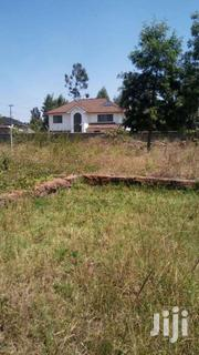 1/2 Acre For Sale In Thome Mugumo Drive. | Land & Plots For Sale for sale in Laikipia, Salama