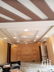 Home Improvement Services, Cabinetry, Floating Shelves, TV Stands Etc | Building & Trades Services for sale in Nairobi, Nairobi Central
