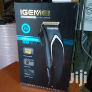 IGEMEI Hair Clipper | Tools & Accessories for sale in Nairobi, Nairobi Central