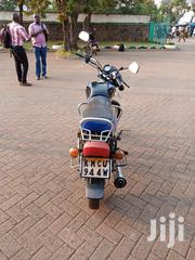 2015 Blue | Motorcycles & Scooters for sale in Kisumu, Central Kisumu