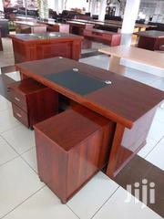 Best 2020 Executive Desk | Furniture for sale in Nairobi, Nairobi Central