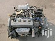 Toyota And Nissan   Vehicle Parts & Accessories for sale in Nairobi, Nairobi Central