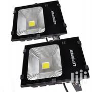 50 Watts Floodlight | Home Accessories for sale in Nairobi, Nairobi Central
