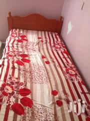 3 By 6 Bed Without Mattress | Furniture for sale in Nairobi, Lower Savannah