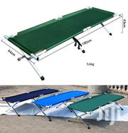 New Camping Beds Foldable | Camping Gear for sale in Nairobi, Karen