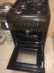 4 Burner Electric And Gas | Restaurant & Catering Equipment for sale in Nairobi, Lower Savannah