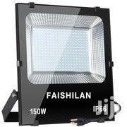 150 Watts Floodlight | Home Accessories for sale in Nairobi, Nairobi Central