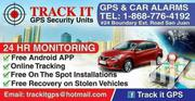 Car GPS Tracking, Best Car Tracker System | Vehicle Parts & Accessories for sale in Nairobi, Nairobi South