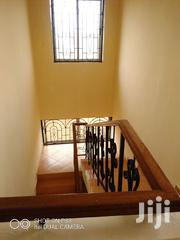Nice 3 Bedroomd To Let At Shanzu   Houses & Apartments For Rent for sale in Mombasa, Shanzu