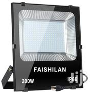 200 Watts Floodlight | Home Accessories for sale in Nairobi, Nairobi Central