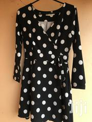 Polka Dot Skater Dress | Clothing for sale in Nairobi, Kilimani