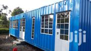 Shipping Containers Modifications | Manufacturing Equipment for sale in Nairobi, Imara Daima