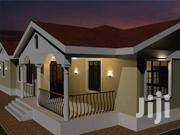 3 Bedroom House Design | Building Materials for sale in Nairobi, Kilimani