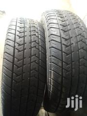 175/70R13 Tyres   Vehicle Parts & Accessories for sale in Nairobi, Pangani