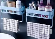 Bathrooms Organizers | Home Accessories for sale in Nairobi, Nairobi Central