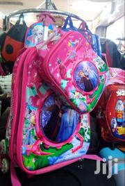 Kids 3 In1 Trolley Bags | Babies & Kids Accessories for sale in Nairobi, Westlands