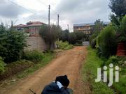 Kiamumbi 1/8 Commercial Plot Ideal for Rentals | Land & Plots For Sale for sale in Nairobi, Kahawa West