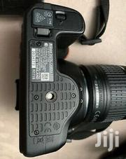 Brand New Nikon D3500 | Photo & Video Cameras for sale in Nairobi, Kayole Central