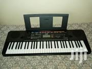 Yamaha PSR E263 Keyboard | Musical Instruments & Gear for sale in Uasin Gishu, Cheptiret/Kipchamo