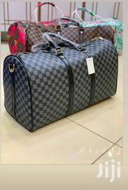 Travelling Bags | Bags for sale in Nairobi, Nairobi South
