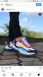 Nike React 720 | Shoes for sale in Nairobi, Nairobi Central