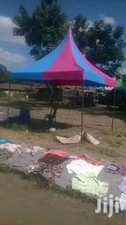 Tents | Camping Gear for sale in Machakos, Kangundo Central