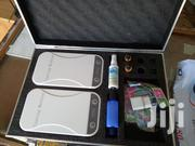 Permanent Screen Protector Kit | Accessories for Mobile Phones & Tablets for sale in Kilifi, Ganze