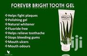 Forever Bright Toothgel | Bath & Body for sale in Nairobi, Nairobi Central