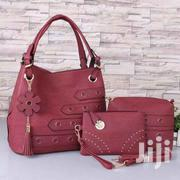 Quality Bags With Good Price | Bags for sale in Nairobi, Eastleigh North