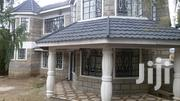 3 Bedroom Masionette With Jacuzzi | Houses & Apartments For Sale for sale in Nakuru, Naivasha East
