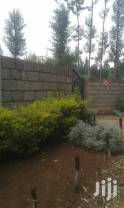 1/8 Acre Wambugu Farm, Githoithiro. | Land & Plots For Sale for sale in Nyeri, Gatitu/Muruguru
