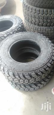 235/75r15 Kenda MT Tyre's Is Made In China   Vehicle Parts & Accessories for sale in Nairobi, Nairobi Central