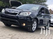 Subaru Forester 2012 Blue | Cars for sale in Nairobi, Kilimani