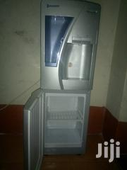 Premier Dispenser | Kitchen Appliances for sale in Kirinyaga, Thiba