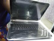 Laptop HP 215 G1 4GB AMD A6 HDD 320GB | Laptops & Computers for sale in Nairobi, Nairobi Central
