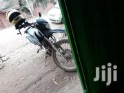 Haojin Hawk Offroad | Motorcycles & Scooters for sale in Kiambu, Murera