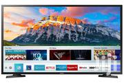 Samsung 32 Inch Full HD Smart LED TV UA32N5300AK | TV & DVD Equipment for sale in Nairobi, Nairobi Central