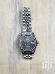 Oyster Rolex | Watches for sale in Nairobi, Nairobi Central