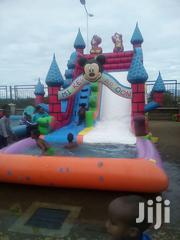 Bouncing Castles For Hire | Party, Catering & Event Services for sale in Kiambu, Ruiru