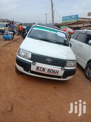 Toyota Probox 2011 White | Cars for sale in Homa Bay, Central Kasipul