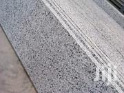 Granite Stones. | Building Materials for sale in Uasin Gishu, Racecourse