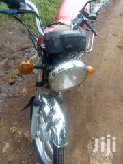 TVS HLX 125 2016 Red | Motorcycles & Scooters for sale in Nairobi, Kasarani