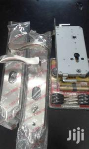 Door Locks-steel | Doors for sale in Nairobi, Nairobi Central