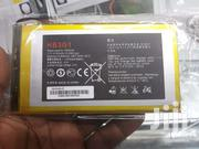 Huawei Tablet Batteries | Tablets for sale in Nairobi, Nairobi Central