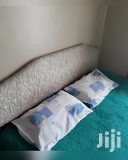 6 By 6 Bobmill Bed With Mattress | Furniture for sale in Nairobi, Nairobi Central
