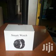 V8 Bluetooth Smart Watch | Smart Watches & Trackers for sale in Nairobi, Nairobi Central