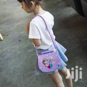 Girls Frozen Sling Bags. | Babies & Kids Accessories for sale in Nairobi, Nairobi Central