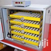300 Eggs Auto Incubator Ac/Dc | Farm Machinery & Equipment for sale in Nairobi, Nairobi Central