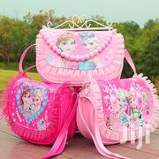 Frozen and Sofia Sling Bags. | Babies & Kids Accessories for sale in Nairobi, Nairobi Central