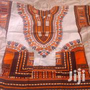 Dashiki Shirts,Unisex,All Sizes And Colours Available | Clothing for sale in Nairobi, Kahawa